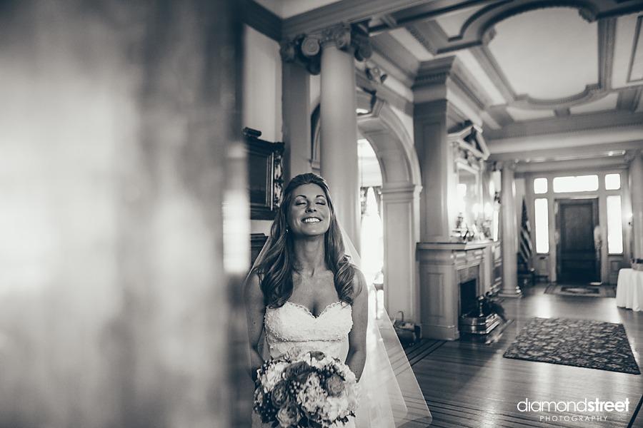 Glen Foerd Wedding pictures