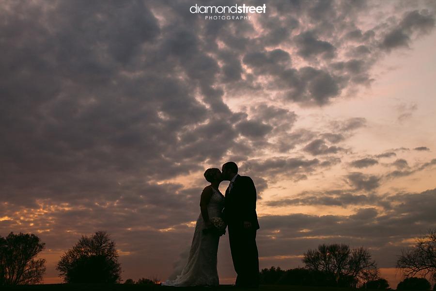 limerick wedding photos