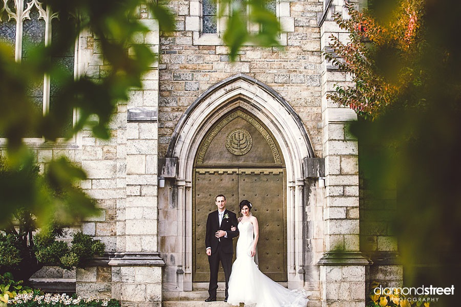 Best Philadelphia Wedding Photos