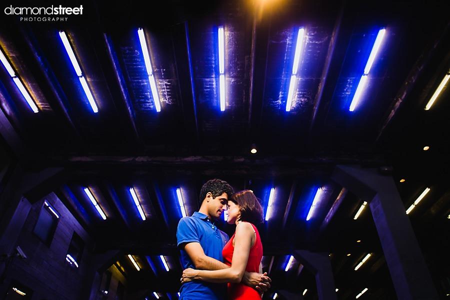 Best New York Engagement photos