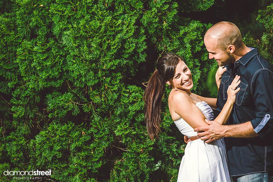 Best New jersey Engagement Photographers