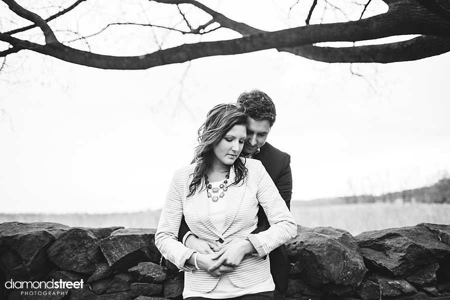 Delaware engagement katie will-9