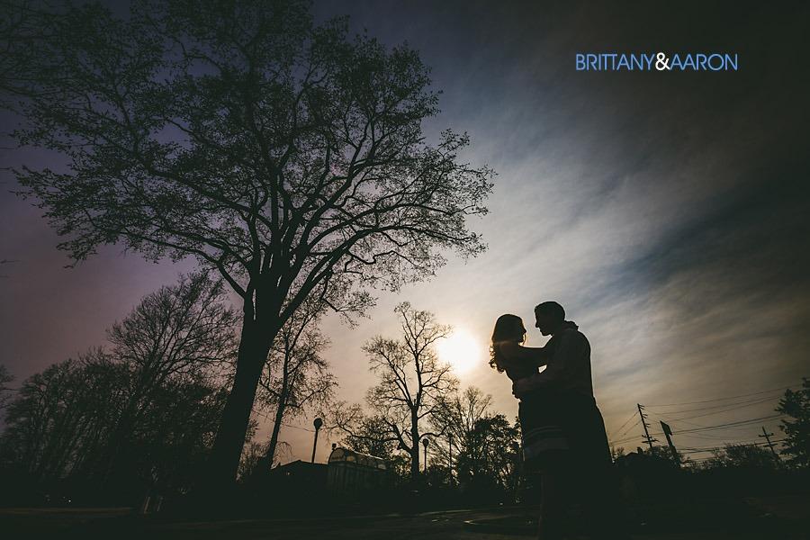 Drexel wedding photographers