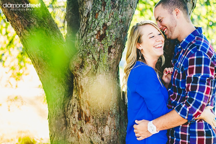 elizabethtown college engagement-11