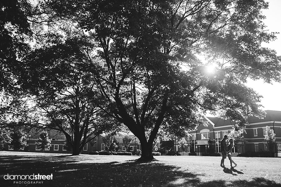 elizabethtown college engagement-13