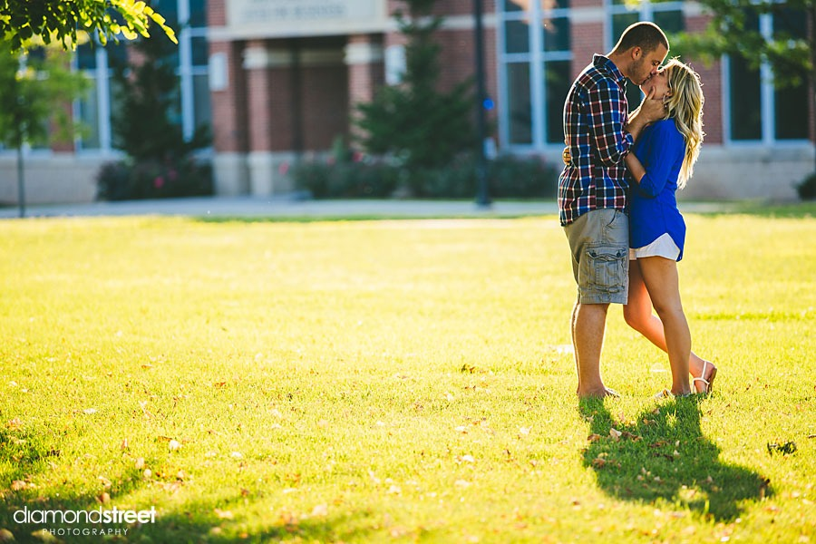elizabethtown college engagement-14