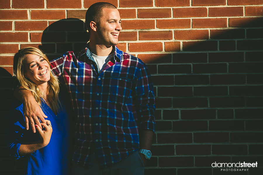 elizabethtown college engagement-15