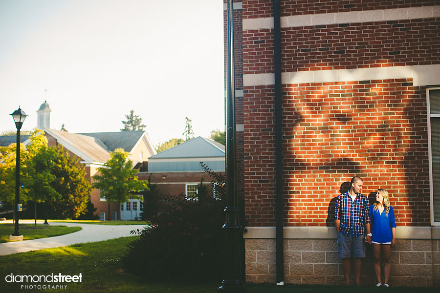 elizabethtown college engagement-17