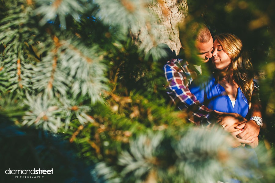 elizabethtown college engagement-19