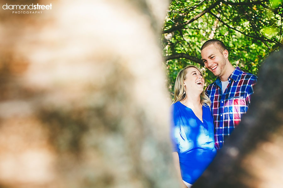 elizabethtown college engagement-2