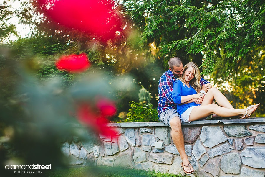 elizabethtown college engagement-21