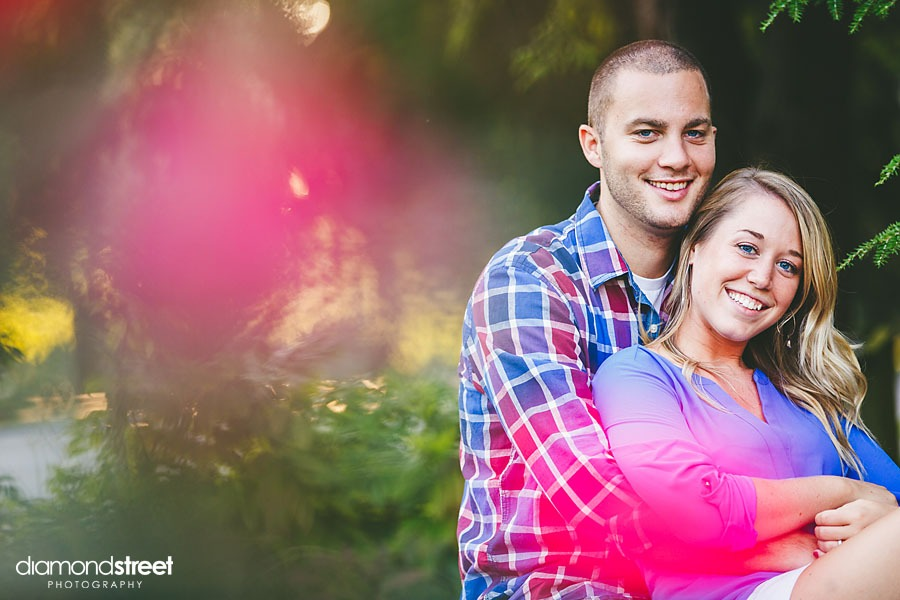 elizabethtown college engagement-22