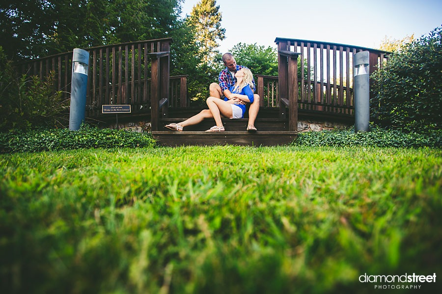 elizabethtown college engagement-23