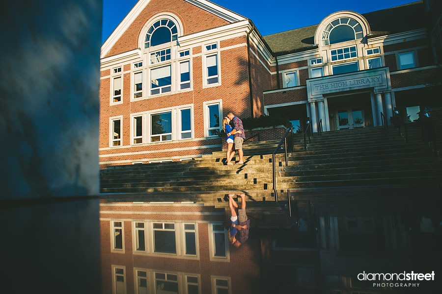elizabethtown college engagement-25