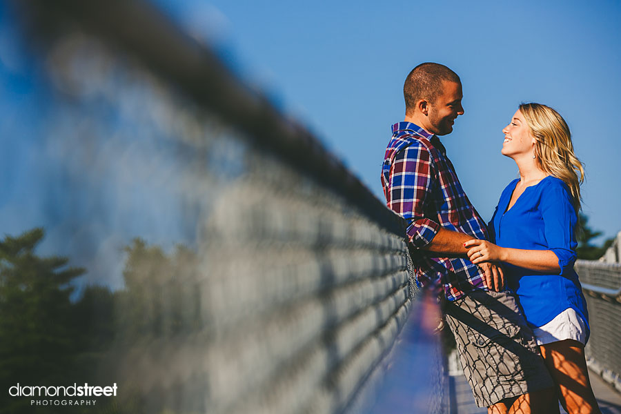 elizabethtown college engagement-4