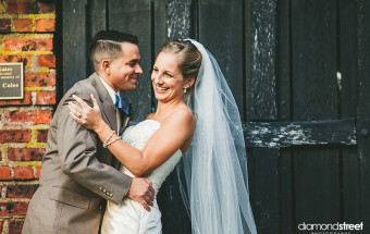 Aldie Mansion Wedding photography