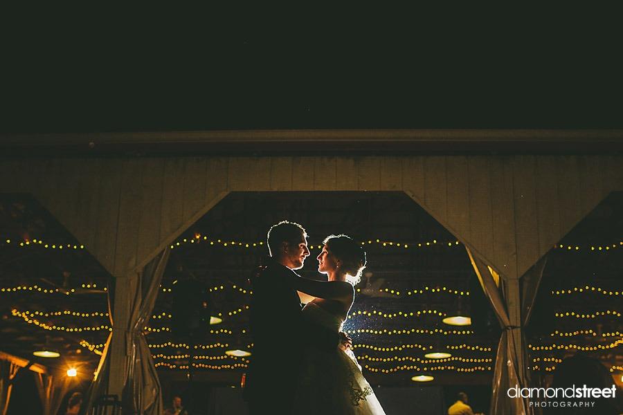 jenandrew wedding-738