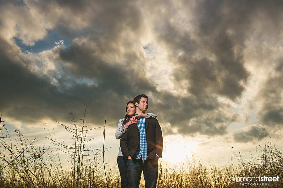 delaware engagement photographers