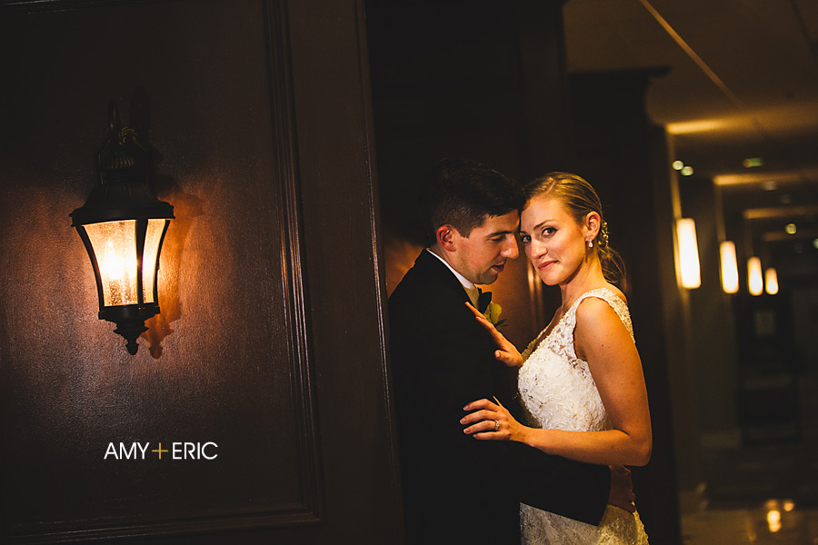 Radisson Valley Forge Wedding photos