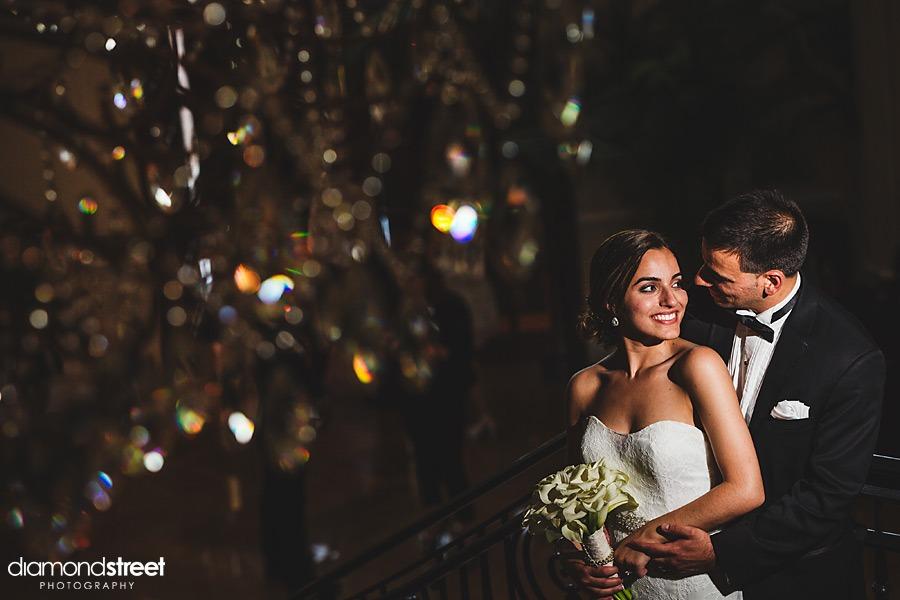 Merion Wedding photos