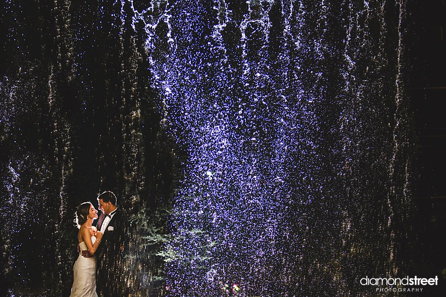 Merion Wedding photographers