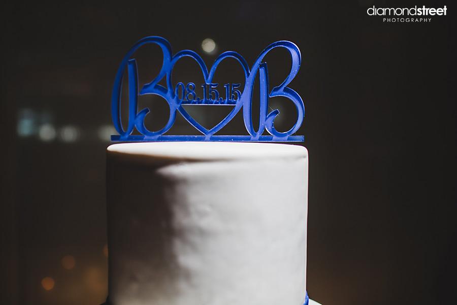 tendenzawedding-bb-100