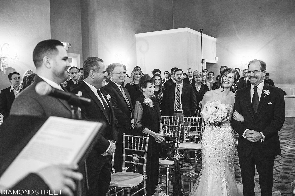columbia-station-wedding-ceremony-photo