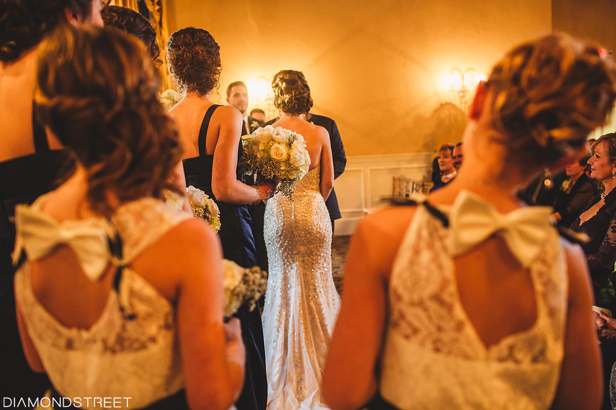 weddings at the columbia station phoenixville pa