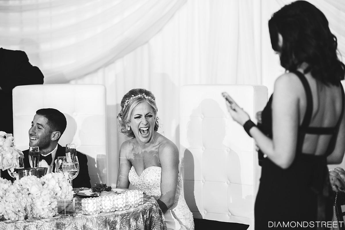 kellysteve-wedding-1012