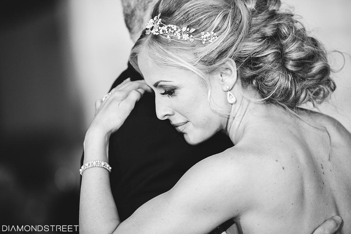 kellysteve-wedding-1025