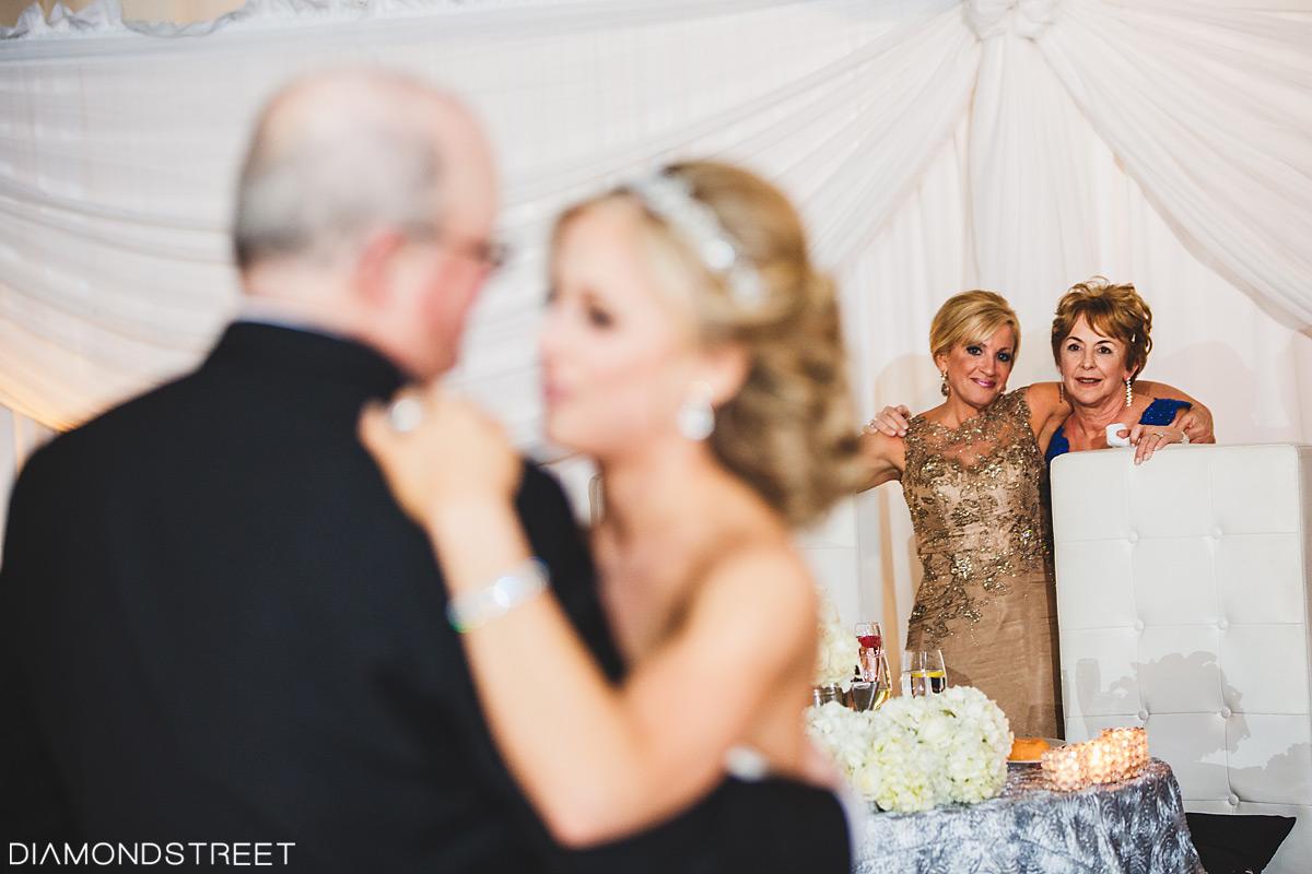 kellysteve-wedding-1029