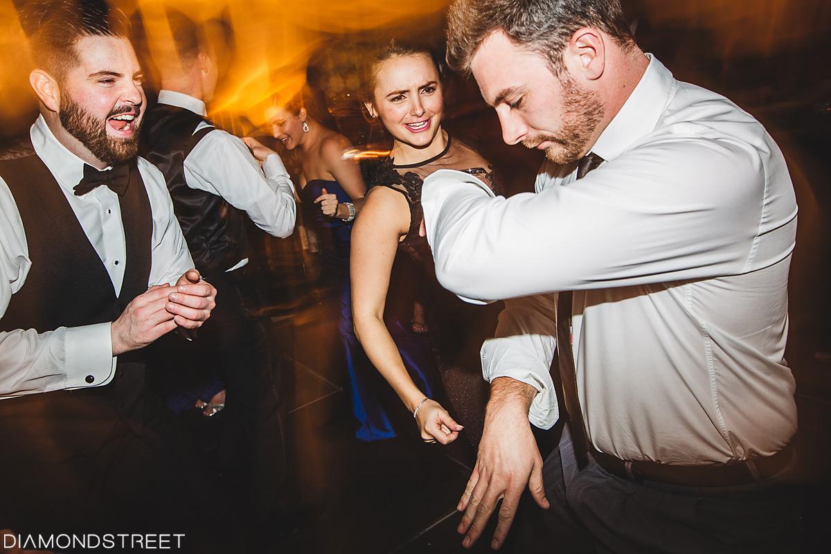 kellysteve-wedding-1060
