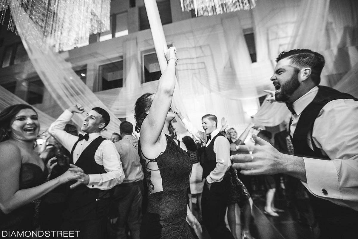 kellysteve-wedding-1089