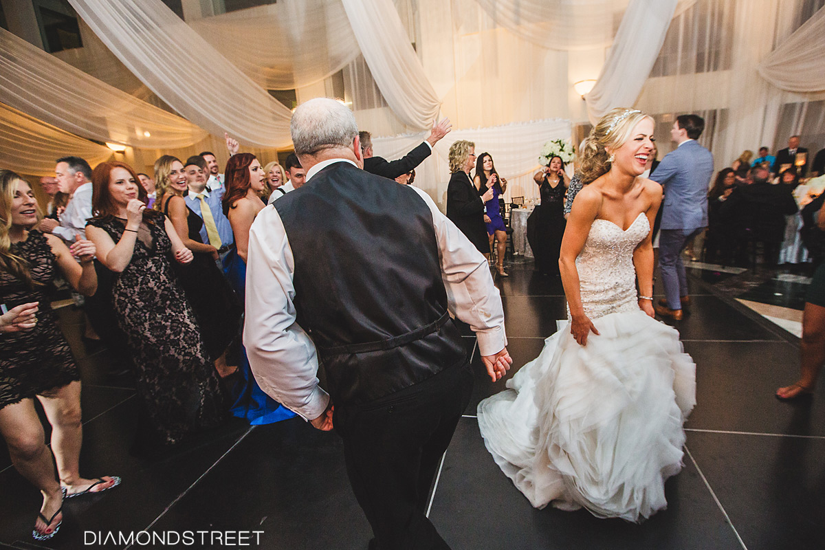 kellysteve-wedding-1246
