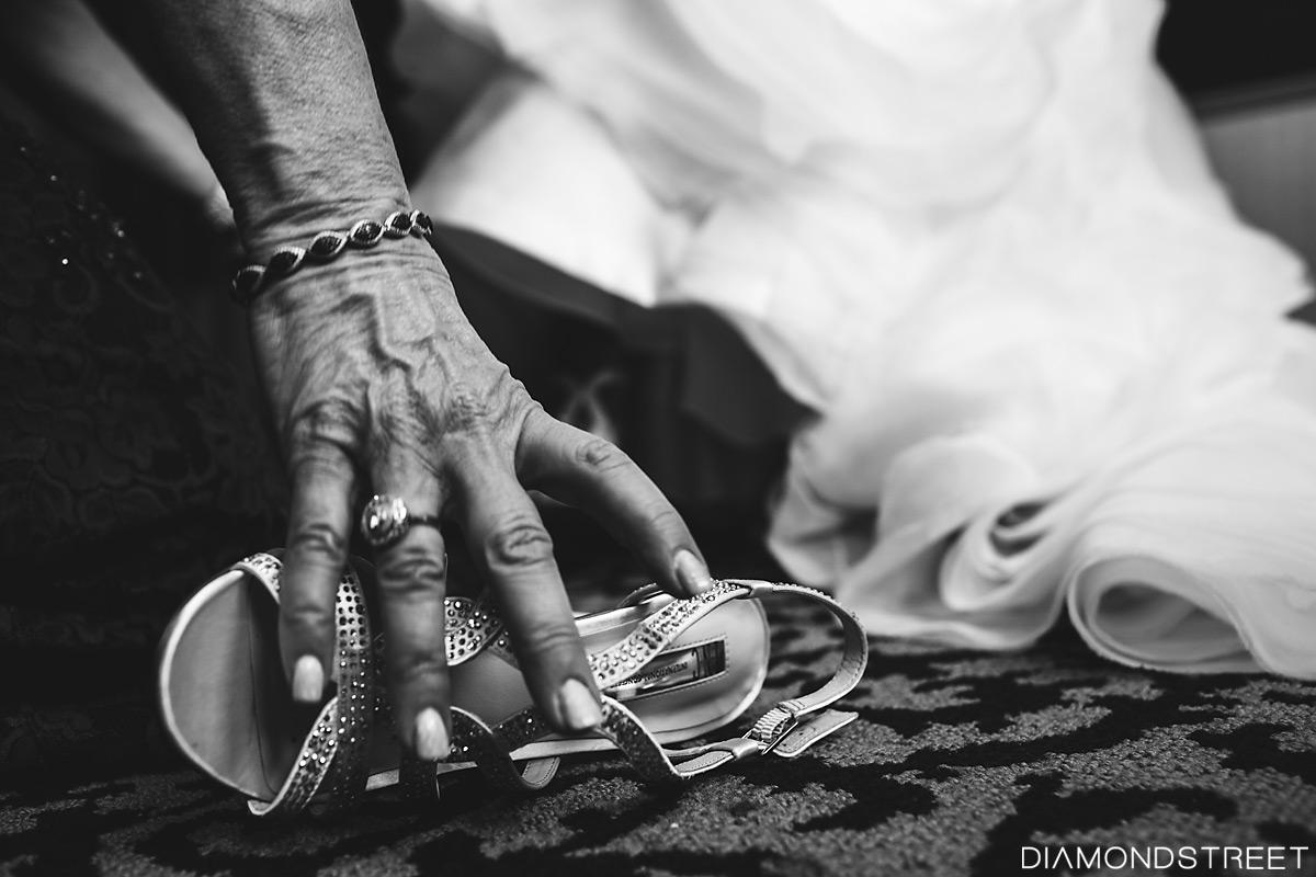 kellysteve-wedding-296