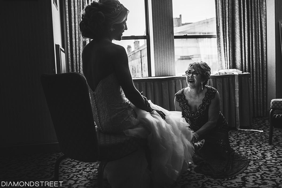 kellysteve-wedding-304