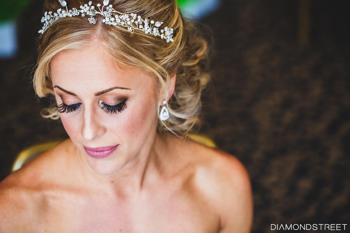 curtis center bride