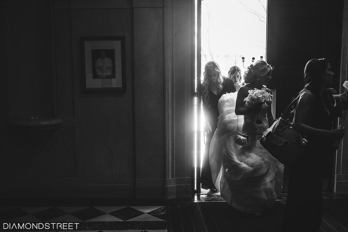 kellysteve-wedding-390