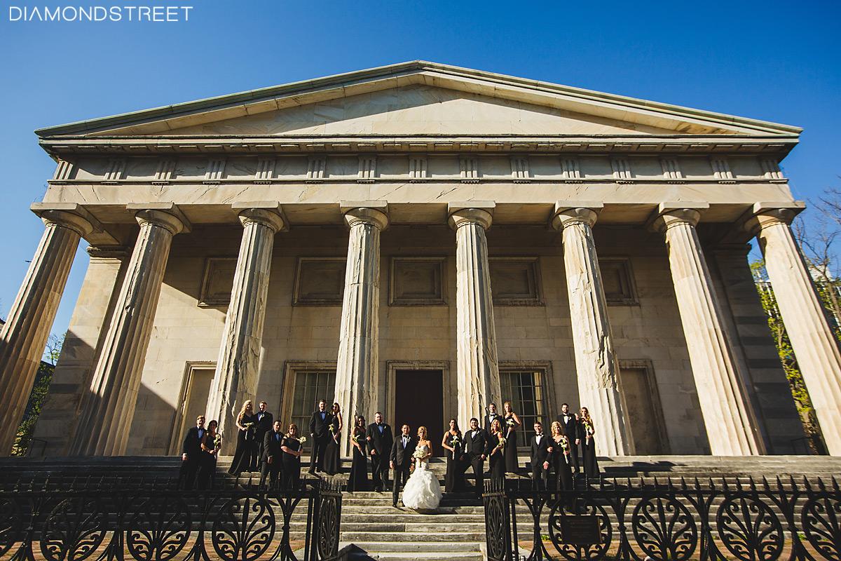 kellysteve-wedding-676