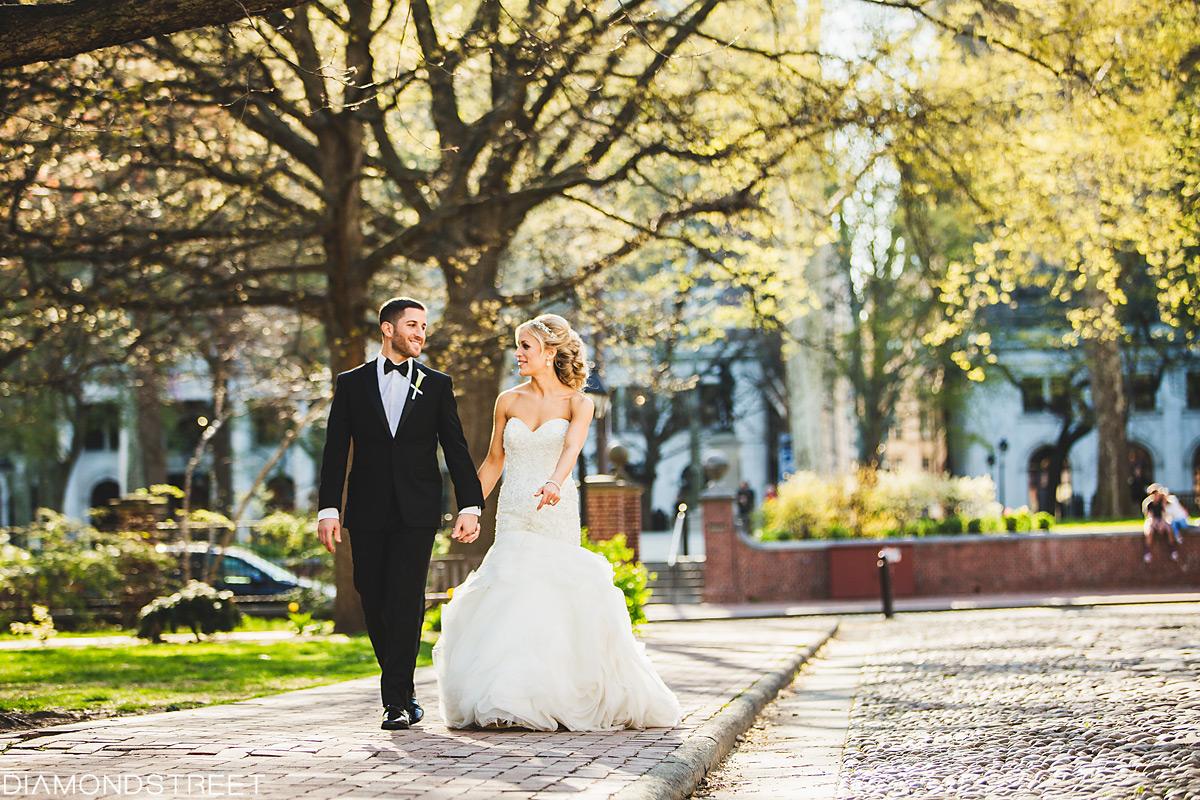 kellysteve-wedding-742