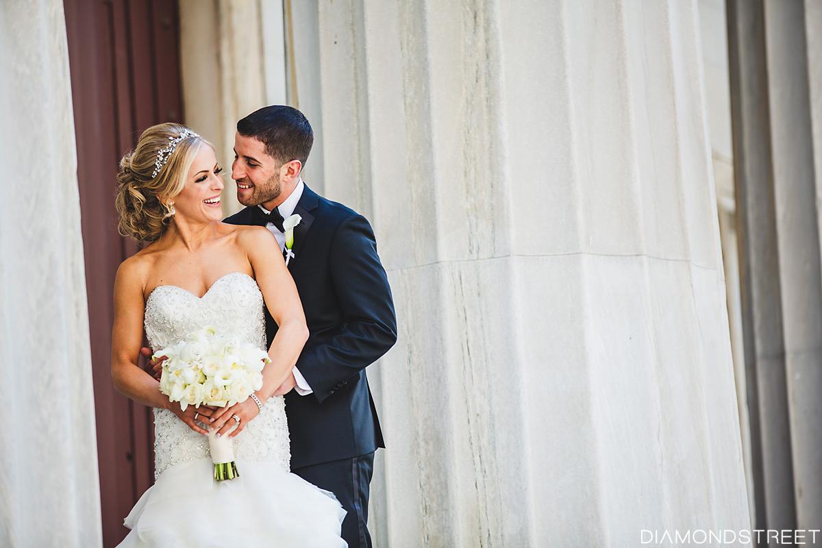 kellysteve-wedding-797