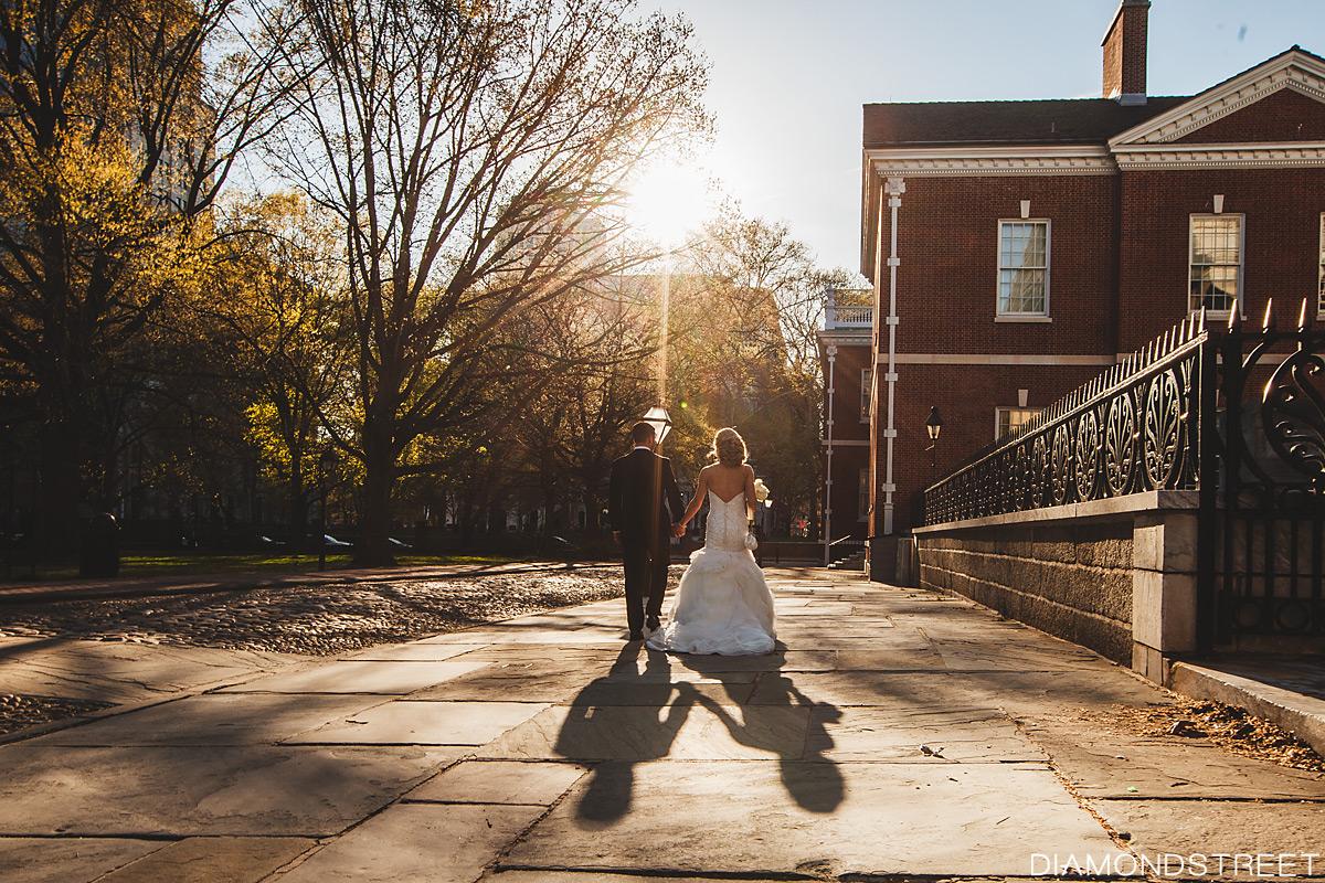 kellysteve-wedding-814