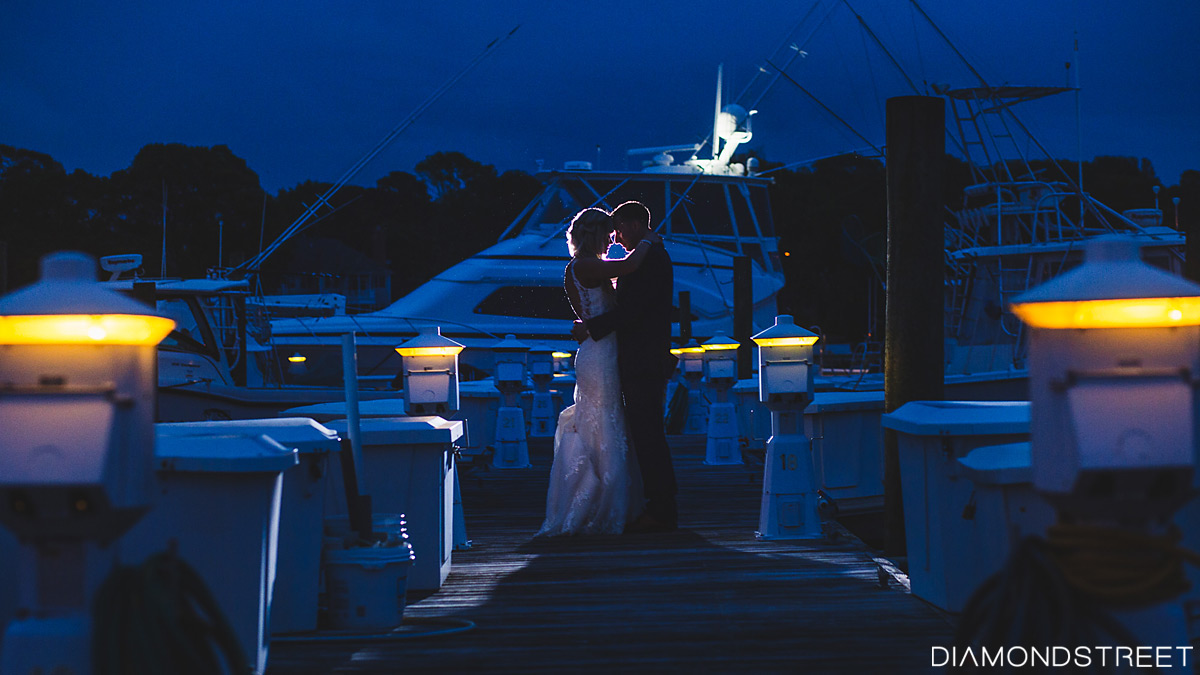 crystal-point-yacht-club-wedding-105