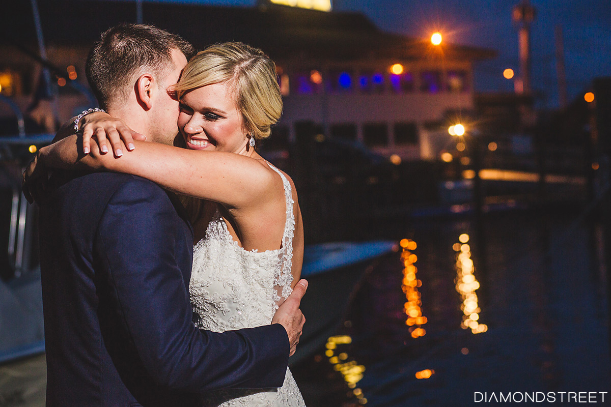 crystal-point-yacht-club-wedding-107