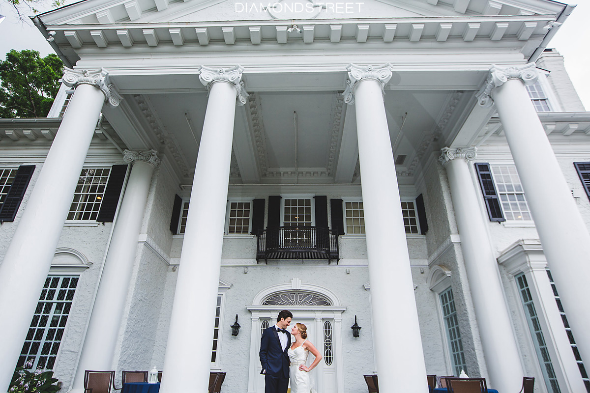 And If You Re In The Market For Radnor Valley Country Club Wedding Photographers Just Give Us A Call We Ll Take It Form There Boom