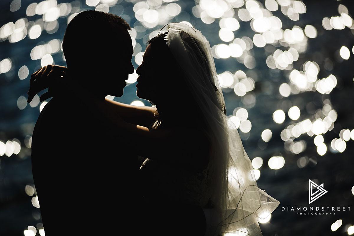 Mt Fuji Wedding Photos