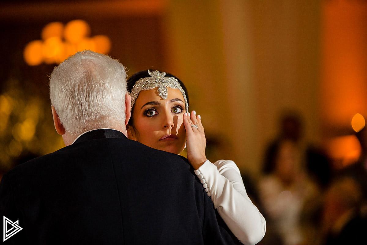 Vie Cescaphe wedding pictures