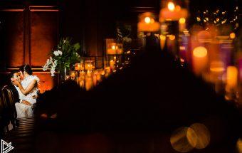 http://diamondstreetfilms.com/sugarhouse-casino-wedding-photos/