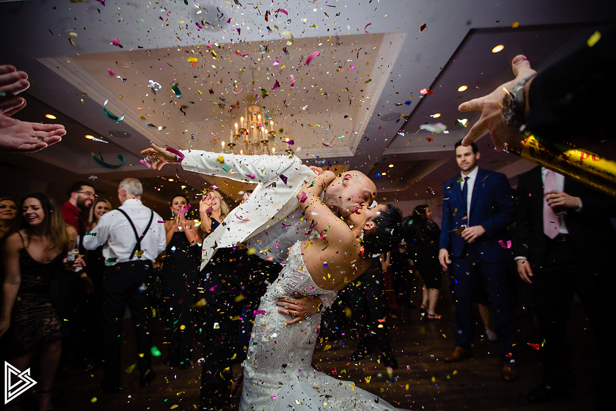 Icona Golden Inn Wedding photos