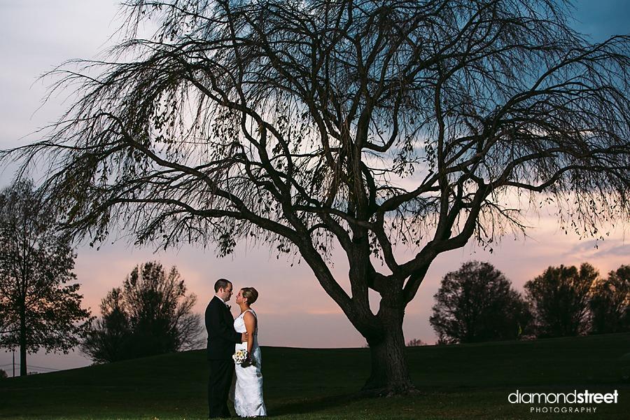 limerick wedding photographers